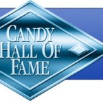 candy hall of fame
