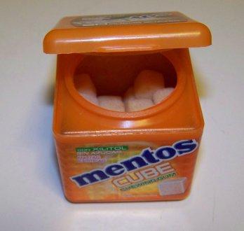 mentos-cube-box