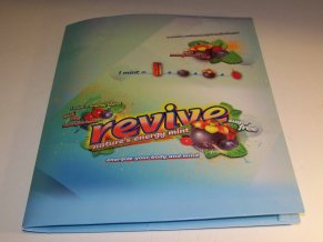 revive candy