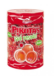 pikotas