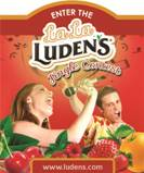 La La Luden's Jingle Contest!!
