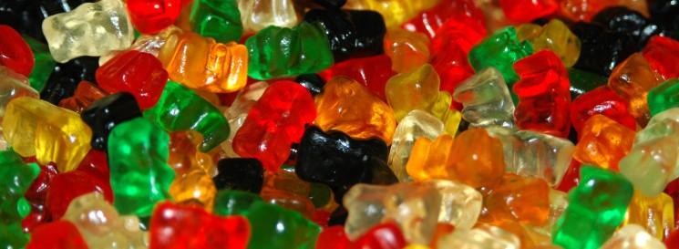 candy-bears-1184877-1598x1062