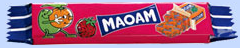 maoamfreaks2