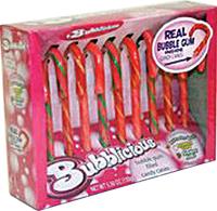 bubblicious-bubblegum-candycanes