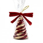 candy-ornament