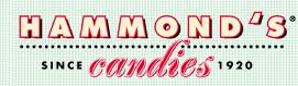 hammonds-candies