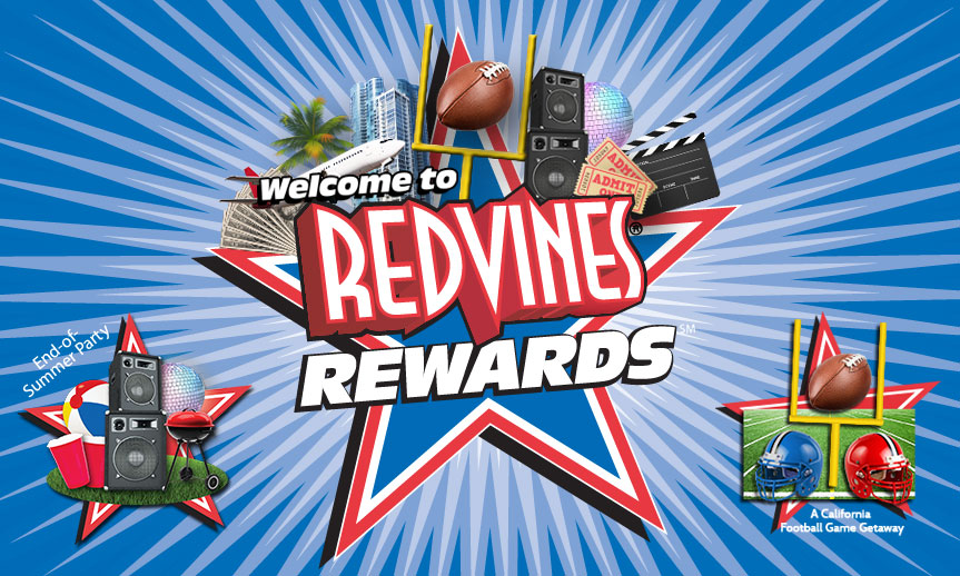 red-vines-rewards