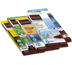 salazon-organic-sea-salt-chocolate